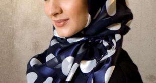 صوره بنات سوريا , صور سوريات بالحجاب