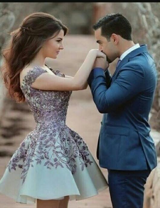 بالصور بوس رومنسي , صور رومانسية جميلة 3478 7