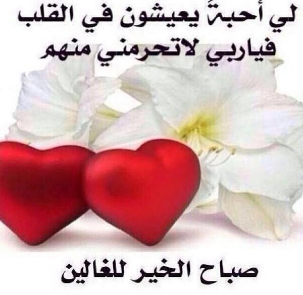 بالصور رسائل صباحية للحبيب , اجمل الماسيدجات الرومانسية في الصباح 3486 2