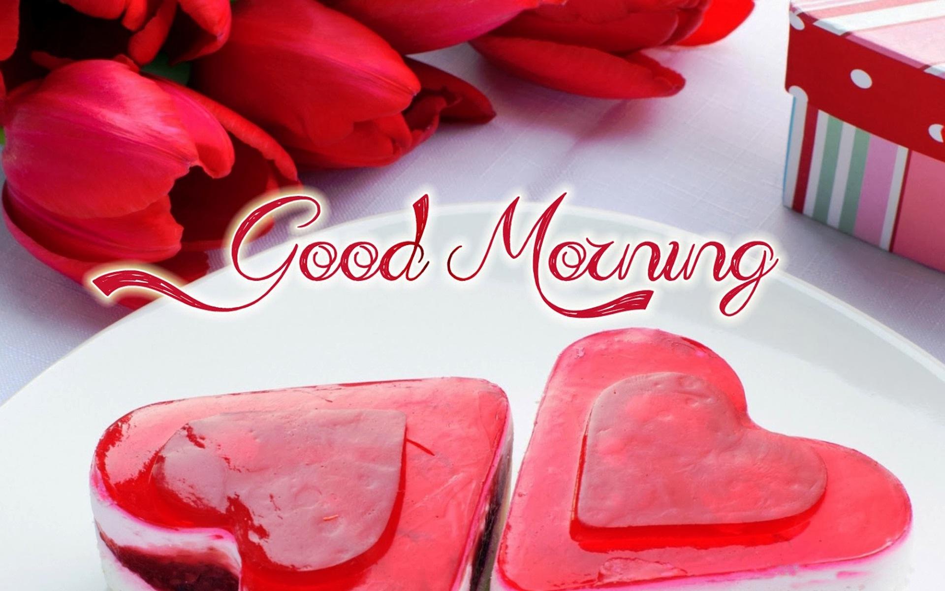 بالصور رسائل صباحية للحبيب , اجمل الماسيدجات الرومانسية في الصباح 3486 4