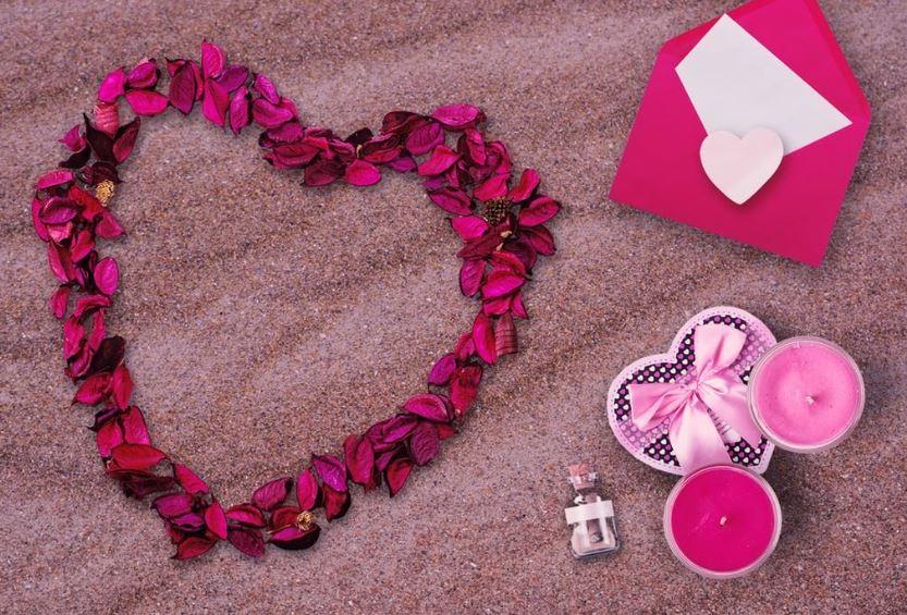 بالصور رسائل صباحية للحبيب , اجمل الماسيدجات الرومانسية في الصباح 3486 5