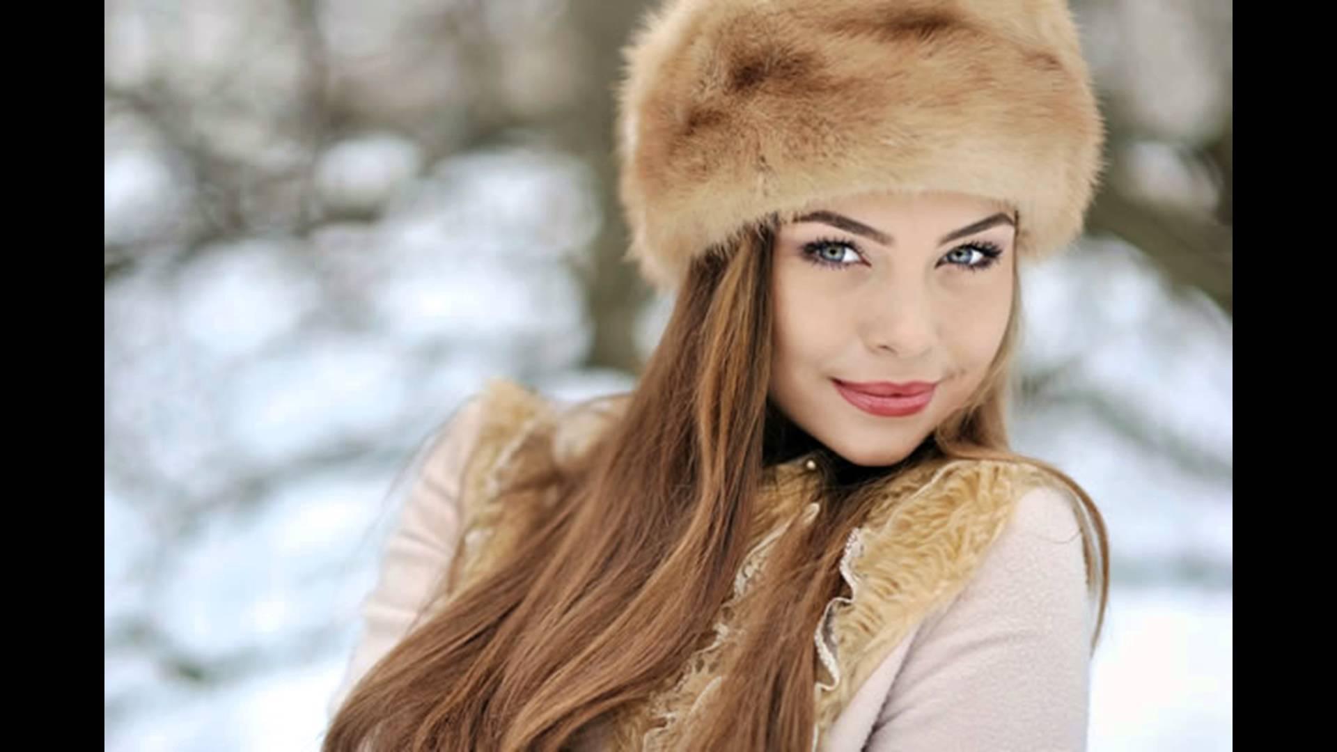 بالصور بنات روسيا , صور لجميلات روسيا 3491 4