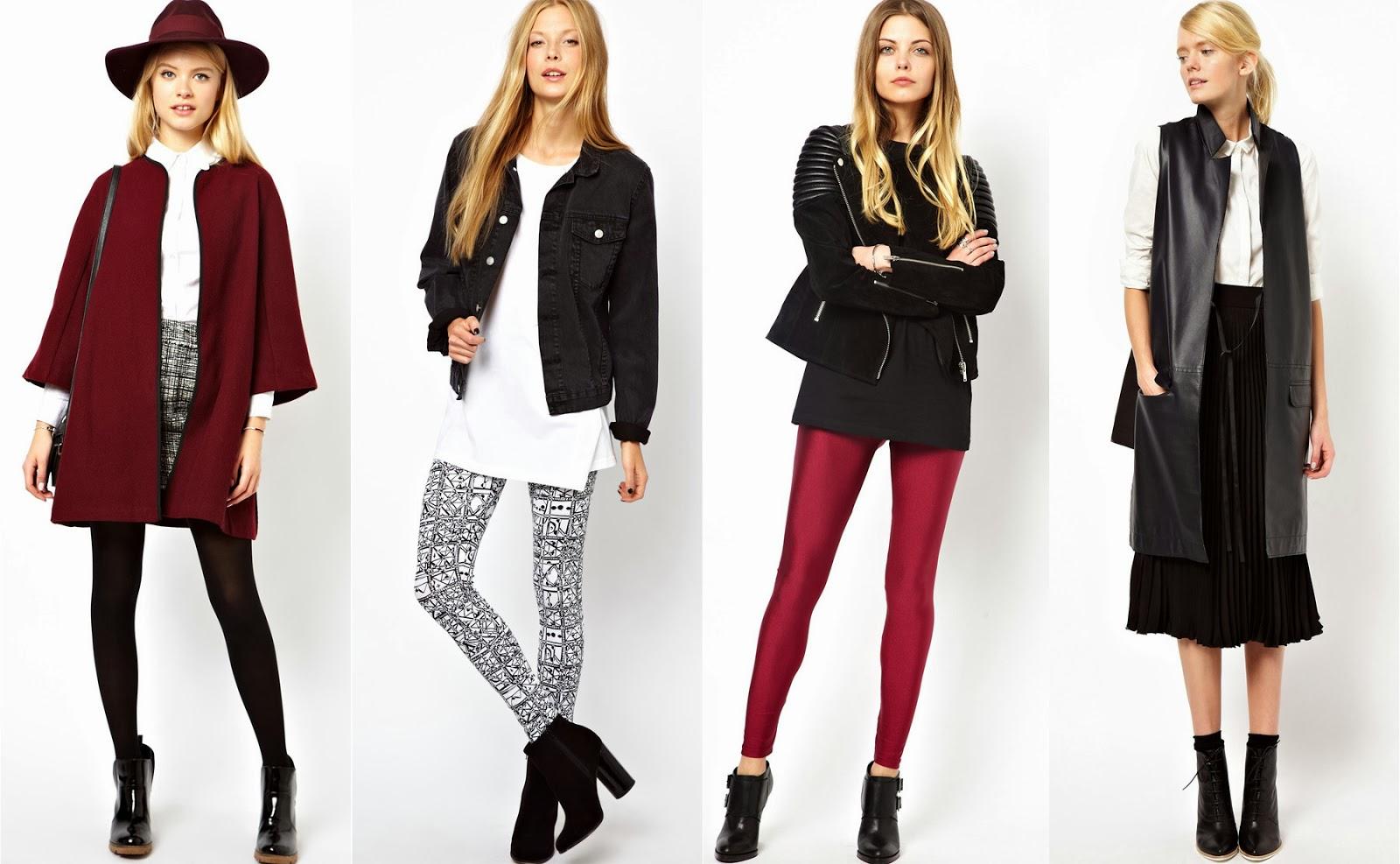 بالصور ملابس نساء , احدث صيحات الموضة للملابس النسائية 3495 1