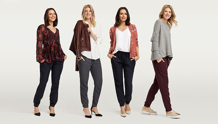 بالصور ملابس نساء , احدث صيحات الموضة للملابس النسائية 3495 3