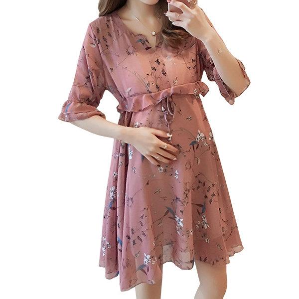 بالصور ملابس نساء , احدث صيحات الموضة للملابس النسائية 3495 4