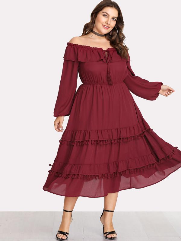 بالصور ملابس نساء , احدث صيحات الموضة للملابس النسائية 3495 5