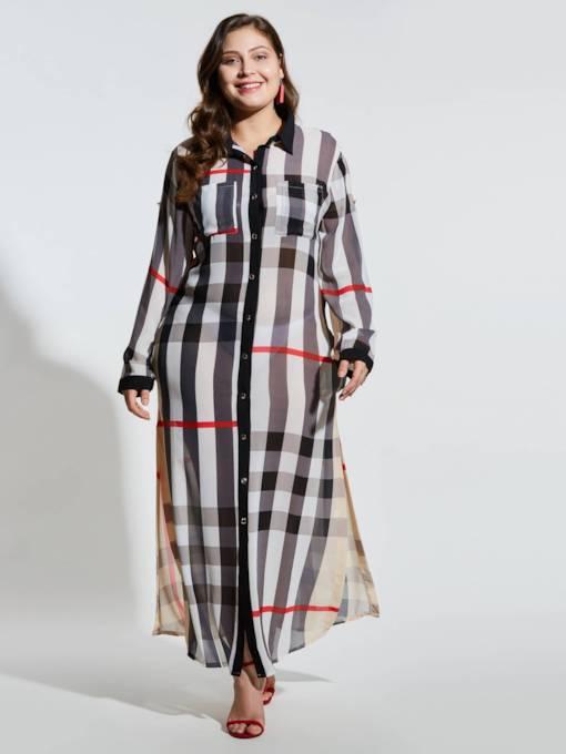 بالصور ملابس نساء , احدث صيحات الموضة للملابس النسائية 3495 6