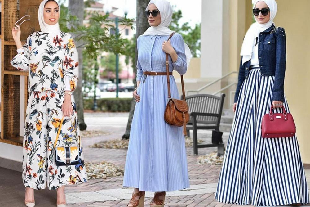 بالصور ملابس نساء , احدث صيحات الموضة للملابس النسائية 3495 8