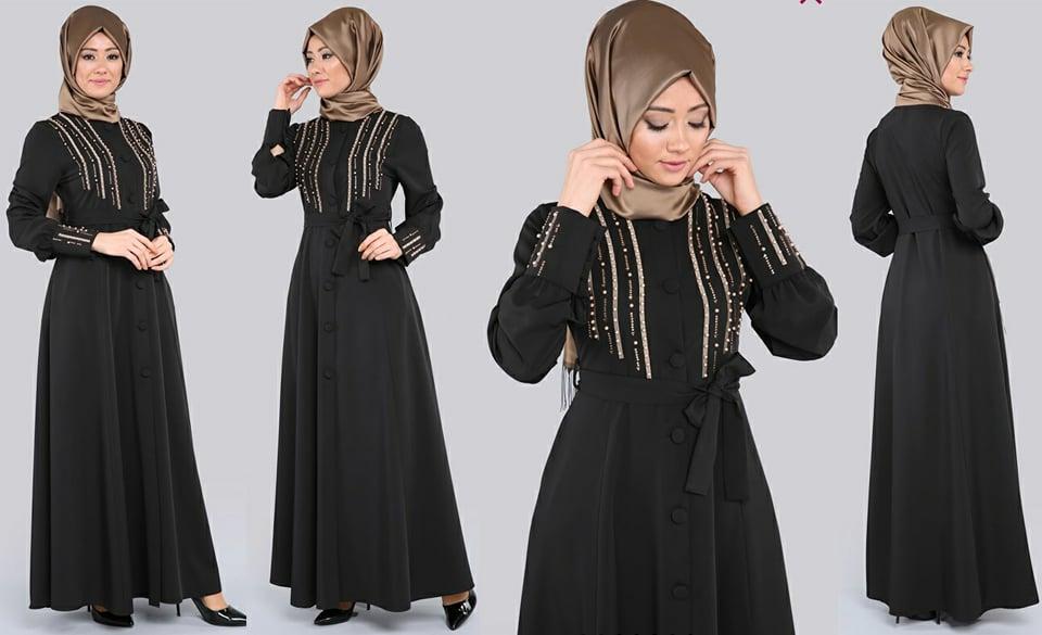 بالصور ملابس نساء , احدث صيحات الموضة للملابس النسائية 3495 9