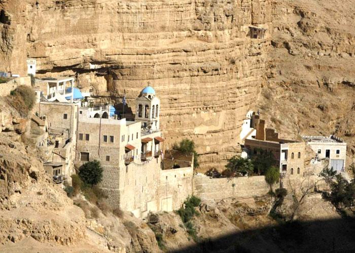 صورة اقدم مدينة في العالم , اختلاف المؤرخون حول اقدم مدينة مؤهولة