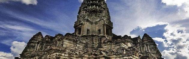 بالصور اقدم مدينة في العالم , اختلاف المؤرخون حول اقدم مدينة مؤهولة 3496 2