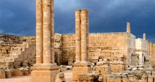 بالصور اقدم مدينة في العالم , اختلاف المؤرخون حول اقدم مدينة مؤهولة 3496 4 310x165