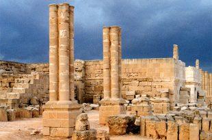 صور اقدم مدينة في العالم , اختلاف المؤرخون حول اقدم مدينة مؤهولة
