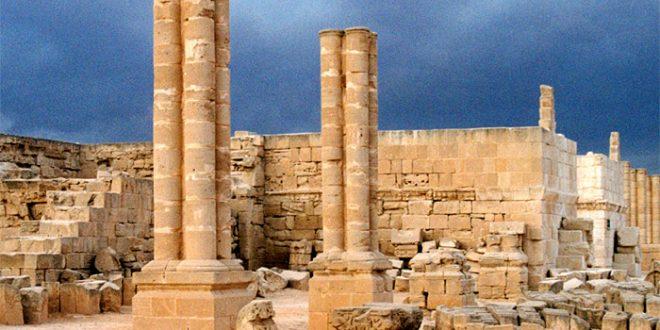 بالصور اقدم مدينة في العالم , اختلاف المؤرخون حول اقدم مدينة مؤهولة 3496 4 660x330