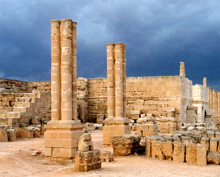 بالصور اقدم مدينة في العالم , اختلاف المؤرخون حول اقدم مدينة مؤهولة 3496