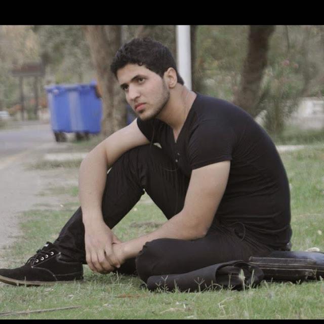 بالصور صور شباب العراق , اجمل الصور للرجال العراقين 3516 6