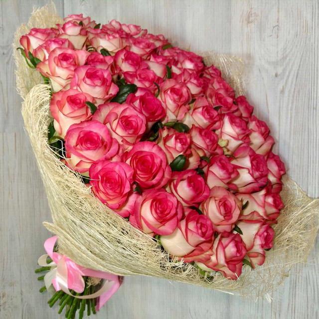 بالصور احلى صور ورد , الورود رمز الحب والمشاعر 3597 6