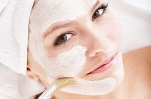 صوره تنظيف البشرة , كيف تحافظى على نظافة بشرتك بخطوات سهلة