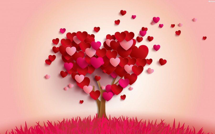 بالصور رسائل بحبك , كلمات حلوة للحبيب 3669 6