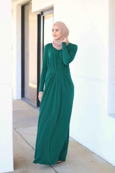 صور اخر موديلات الفساتين , تشكيلة مختارة لملابس السهرة