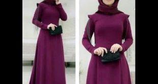 بالصور اخر موديلات الفساتين , تشكيلة مختارة لملابس السهرة 3682 13 310x165