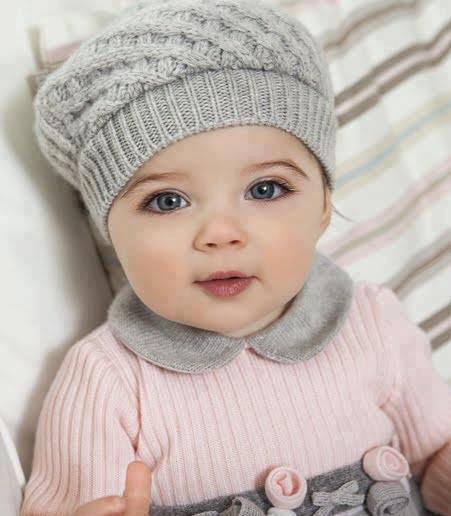 بالصور طفلة جميلة , اجمل البنات فى العالم 2813 1
