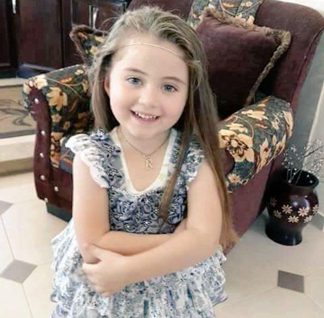 بالصور طفلة جميلة , اجمل البنات فى العالم 2813 12