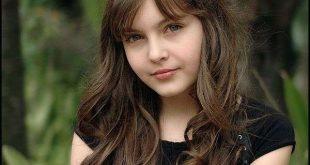 بالصور طفلة جميلة , اجمل البنات فى العالم 2813 14 310x165