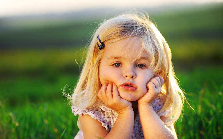 بالصور طفلة جميلة , اجمل البنات فى العالم 2813 2