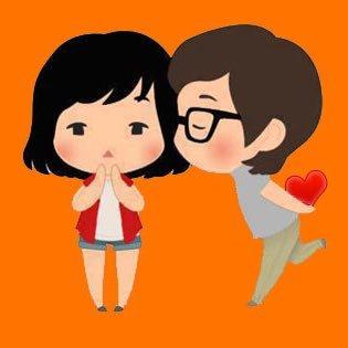 بالصور رومانسيات زوجية جريئة , اجمل صور الحب للزوجين 3665 12