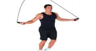 صور تمارين اللياقة البدنية , اسهل التمارين للحفاظ على شكل الجسم