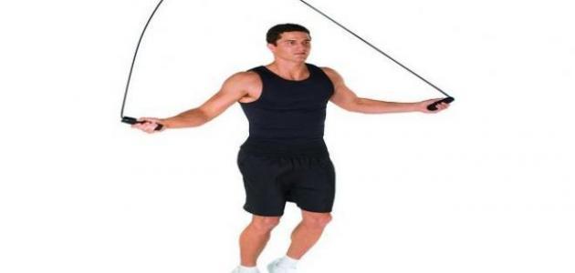 بالصور تمارين اللياقة البدنية , اسهل التمارين للحفاظ على شكل الجسم 3500 4