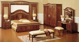 بالصور غرف نوم حديثه , ديكورات تخبل لغرف النوم المودرن والكلاسيك 871 13 310x165