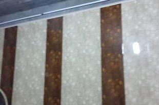 بالصور تغليف جدران , ديكورات حوائط تخبل 919 23 310x205
