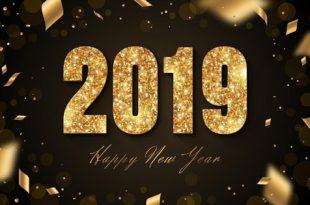 صور بوستات 2019 , صور لراس السنة 2019