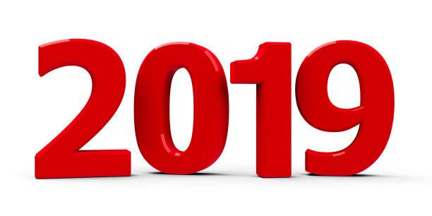 صورة بوستات 2019 , صور لراس السنة 2019