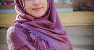 بالصور بنات العرب , اروع صور البنات العربية 3386 13 310x165
