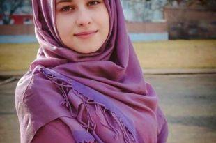 بالصور بنات العرب , اروع صور البنات العربية 3386 13 310x205