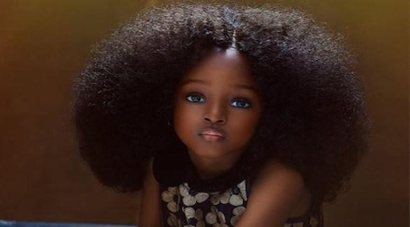 بالصور اجمل طفلة في العالم , صور بنات صغيرة جميلة 3564 1