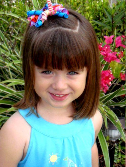 اجمل طفلة في العالم صور بنات صغيرة جميلة مساء الخير
