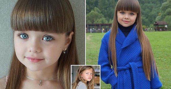 بالصور اجمل طفلة في العالم , صور بنات صغيرة جميلة 3564 12