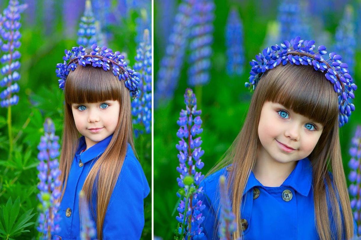 بالصور اجمل طفلة في العالم , صور بنات صغيرة جميلة 3564 13