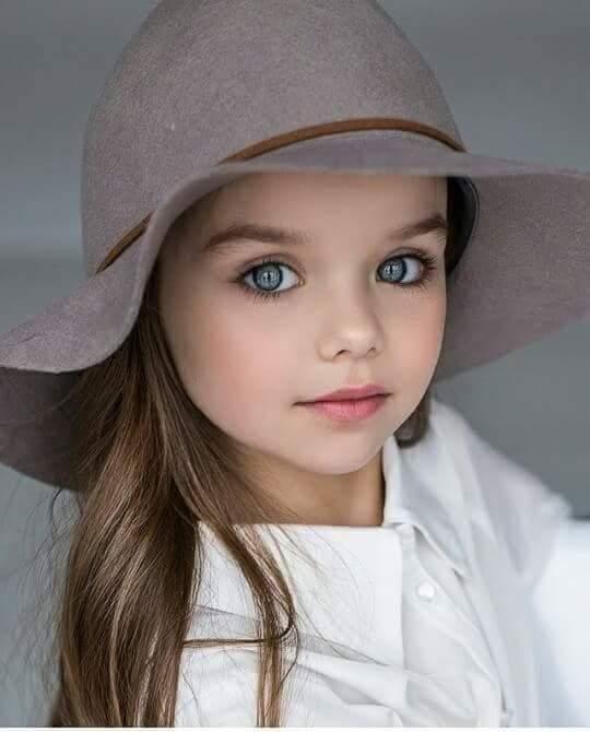 بالصور اجمل طفلة في العالم , صور بنات صغيرة جميلة 3564 14