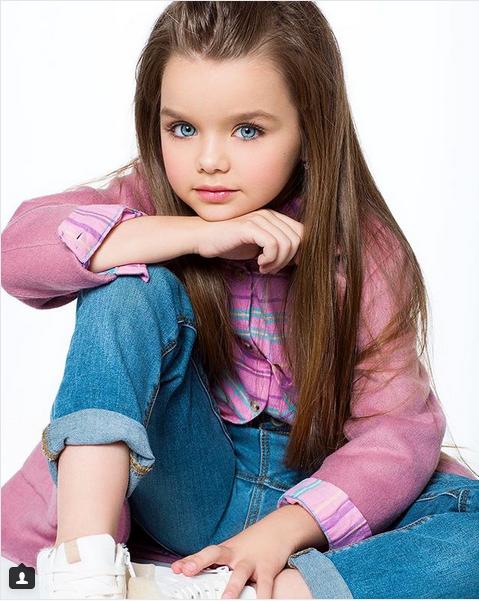 بالصور اجمل طفلة في العالم , صور بنات صغيرة جميلة 3564 15