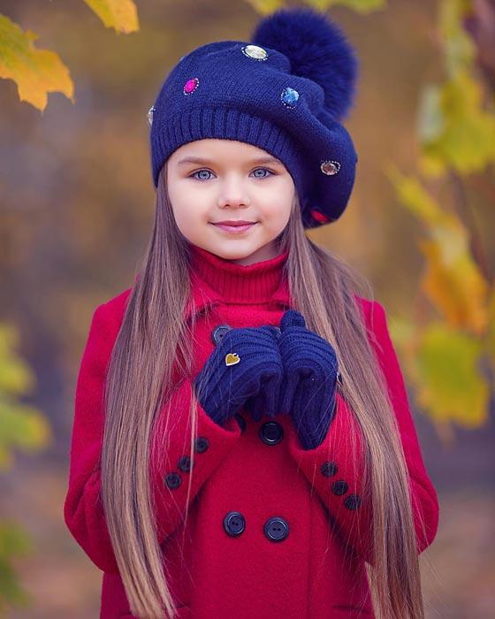 بالصور اجمل طفلة في العالم , صور بنات صغيرة جميلة 3564 16