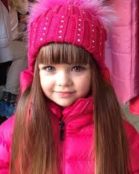 بالصور اجمل طفلة في العالم , صور بنات صغيرة جميلة 3564 17