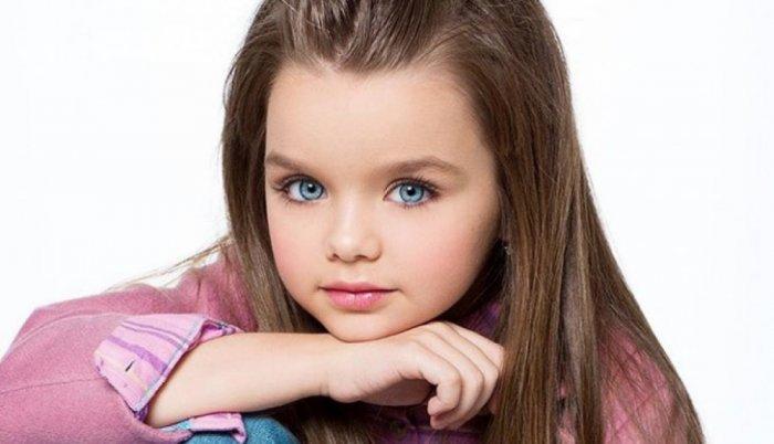 بالصور اجمل طفلة في العالم , صور بنات صغيرة جميلة 3564 2