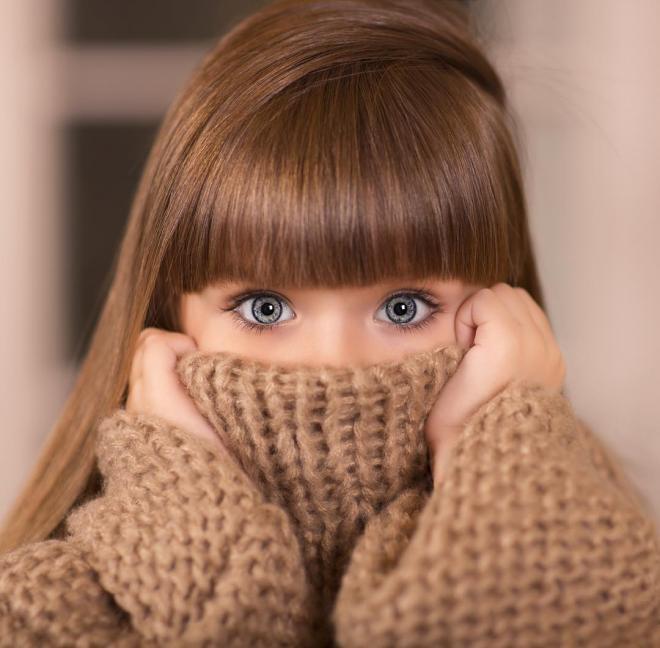 بالصور اجمل طفلة في العالم , صور بنات صغيرة جميلة 3564 3