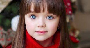 بالصور اجمل طفلة في العالم , صور بنات صغيرة جميلة 3564 310x165