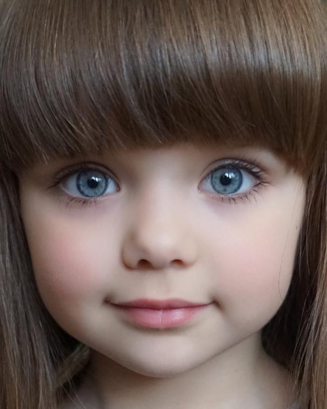 بالصور اجمل طفلة في العالم , صور بنات صغيرة جميلة 3564 4